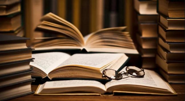 ТОП-5 книг для особистого розвитку
