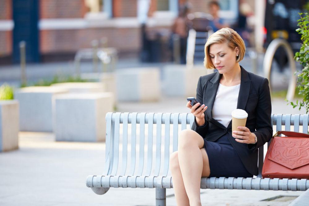 8 ключових настанов для людини, що прагне стати фінансово успішною